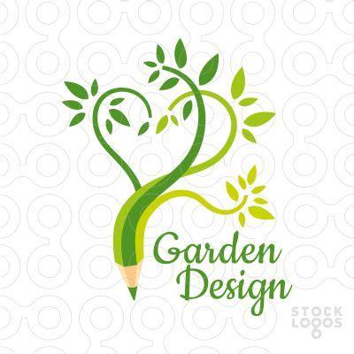 31 best amazing creative tree logo designs images on pinterest logo design inspiration tree