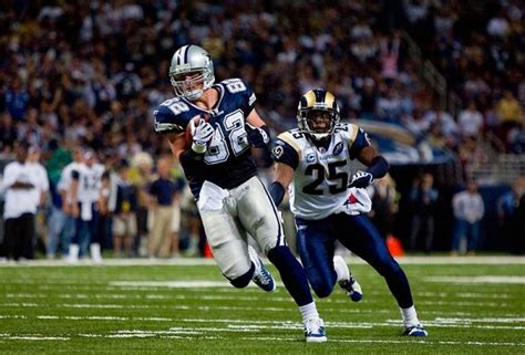 what channel is the st louis rams on today cowboys vs rams 2016 time channel live free and