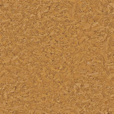 cork material fresh cork gasket material autozone 3453