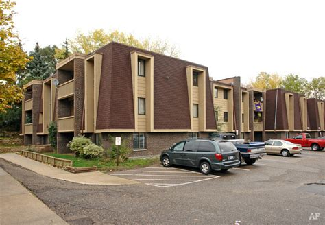 Apartment For Rent In Park Minnesota Cedar Park Apartments Paul Mn Apartment Finder