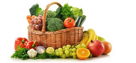 alimenti salutari alimenti salutari