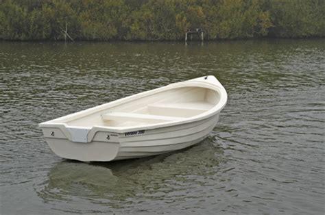 polyester boot goedkoop verano boten te koop bij dila watersport de verano boten