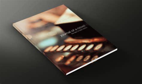 design cover novel book cover design jim stokes creativejim stokes creative