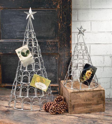holiday card tree set tripar international inc