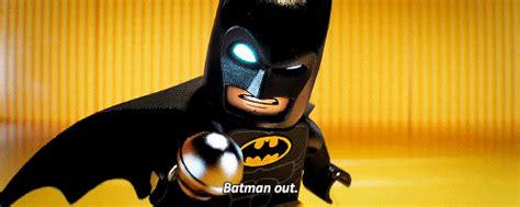 batman vol 9 bloom the new 52 batman volume 9 bloom by snyder reviews