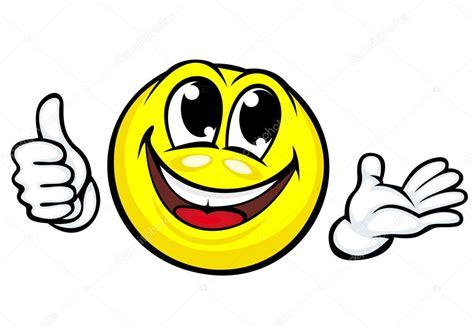 clipart divertenti smile divertenti vettoriali stock 169 seamartini
