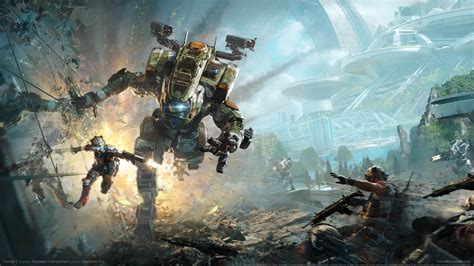 titanfall wallpaper hd 1920x1080 titanfall 2 wallpaper 01 1920x1080