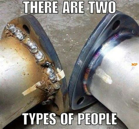 Welder Meme - 25 best ideas about welding rigs on pinterest rig