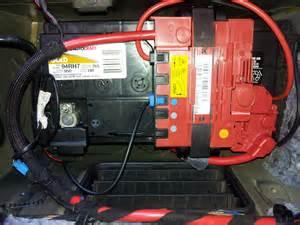 bmw 335i sedan 2007 bmw 335i sedan e90 the battery was
