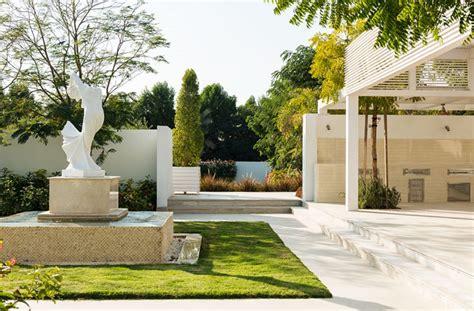progettazione giardini progettazione giardini come fare idee costi per