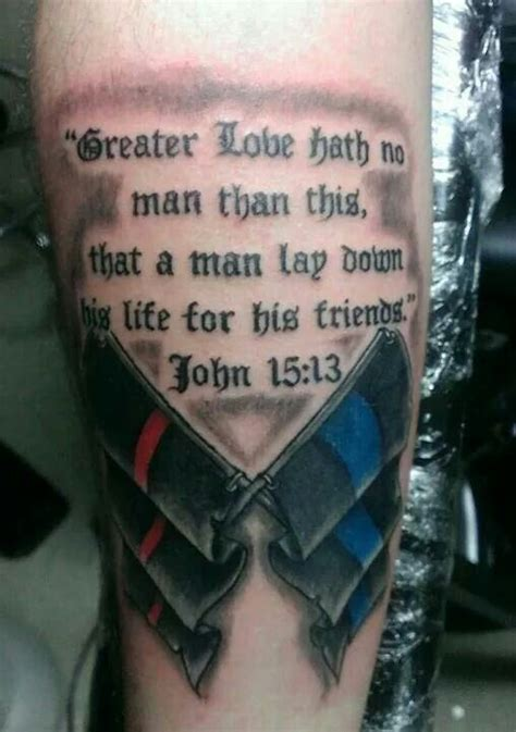 correctional officer tattoos 17 best images about ideas on punisher