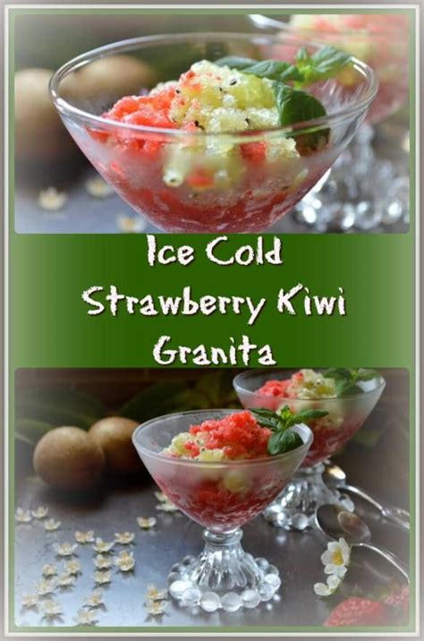 2 fruits that go together 25 best ideas about granitas on coconut