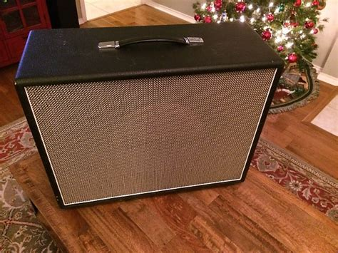 1x12 guitar cabinet kit mojotone cabinets mail cabinet
