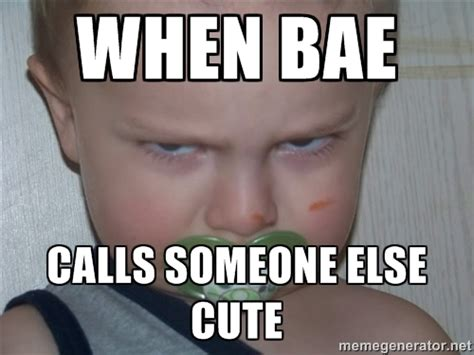 Meme Cute - cute memes for bae image memes at relatably com