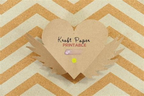 Types Of Craft Paper - 16 best paper types for amazing crafts maker