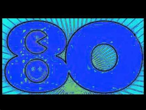 the best of anni 80 anni 80 the best songs of the 80 s mix