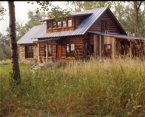 Montana Cabins by Sold Suce Creek Cabin Raich Montana Properties Llc