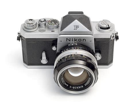 nikon f nikon f photoexposition fr le monde de la photo
