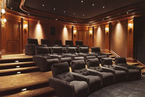 davenport custom homebuilder luxury homes ct ny