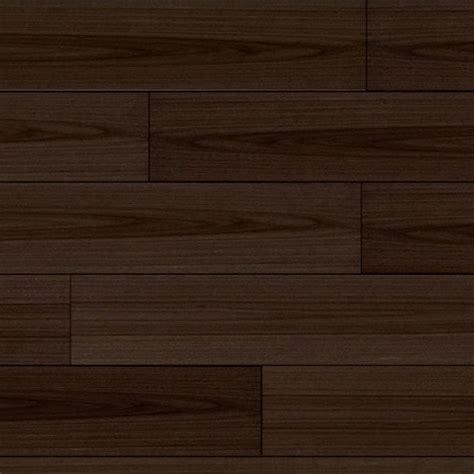 dunkles parkett parquet flooring texture seamless 05085