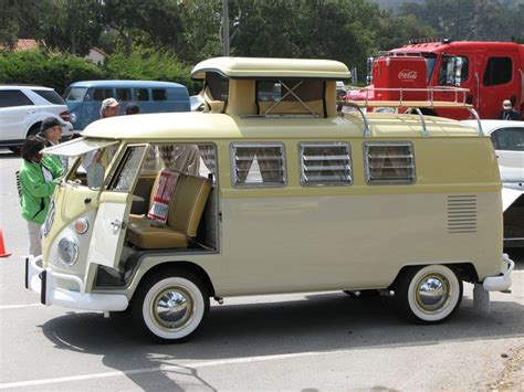 vw cer van for sale 25 best ideas about vw bus for sale on pinterest vw