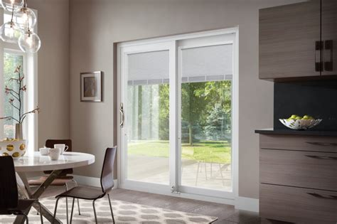 Simonton S Pin Ovo Sweepstakes The Window Seat Simonton Patio Door