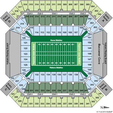 raymond stadium seating raymond stadium tickets ta