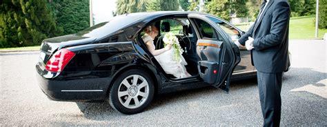 Chauffeur Limousine by Chauffeur Limousinenservice Limousine Chauffeur Service