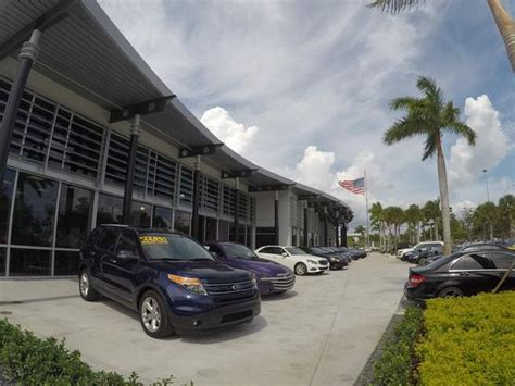 Mercedes Of Pembroke Pines Service by Mercedes Of Pembroke Pines Pembroke Pines Fl 33027