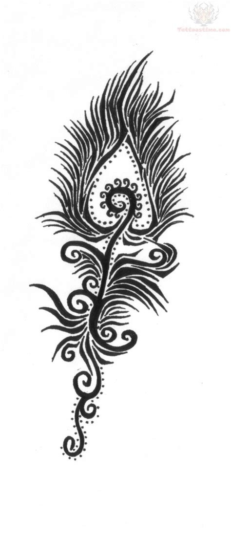peacock feather tattoo designs gallery peacock images designs