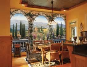 Tuscan Home Decor Store by Home Decors Idea Kitchen Decor Decorating Accessories