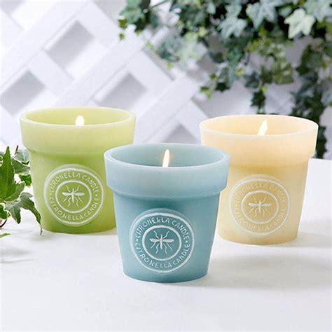 Handmade Candles Ideas - 27 amazing handmade candle decoration diy ideas family