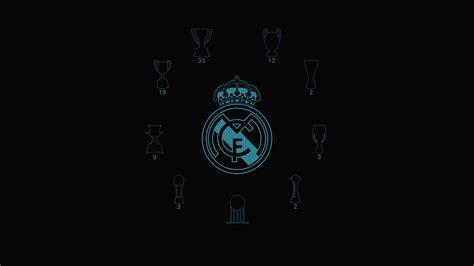 wallpaper pc real madrid real madrid away wallpaper 2017 18 by khalidvawda on