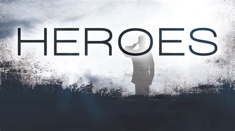 Marvelous What Are The Beliefs Of The Church Of God #5: Heroes-web.jpg