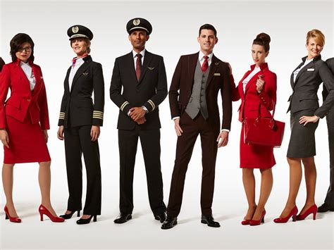 best airline uniforms of asia 2017 tallypress the most stylish flight attendant uniforms photos