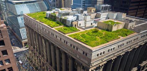 imagenes azoteas verdes francia exige por ley a las nuevas edificaciones techos