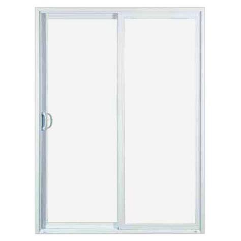 Silverline Patio Doors Vinyl Patio Slider Doors Builders Surplus