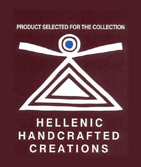 Hellenic Handcrafted Creations - hatzinikolas hellenic handcrafted creations