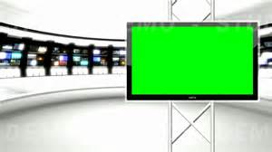 green screen backgrounds free templates news studio 9 green screen background