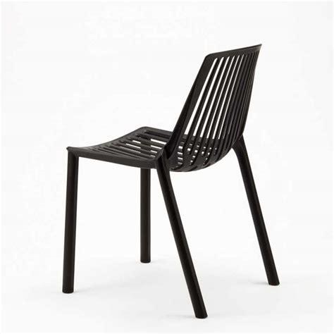 sedie giardino esterni sedie esterno design