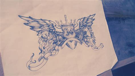 homie tattoo designs 34 homie by 34tattooboy on deviantart