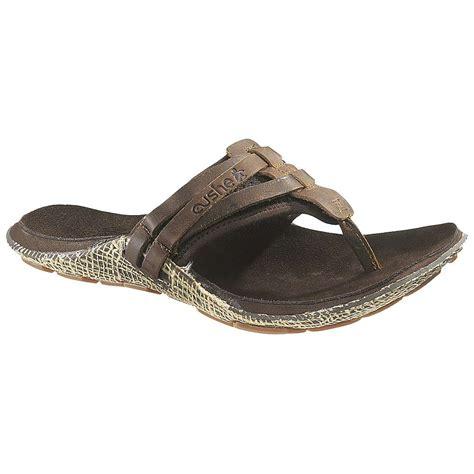 Wrap Sandals by Cushe S Manuka Wrap Sandal Moosejaw