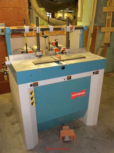 hoffman woodworking depols auctions for woodworking equipment