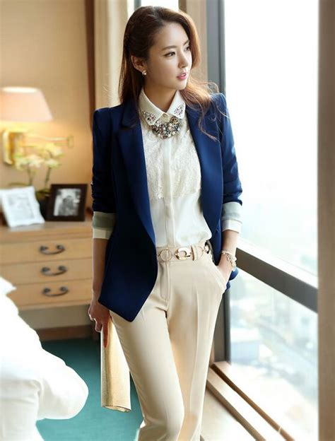 Blazer Korea Younger By Kingzstore 25 best ideas about blazer on