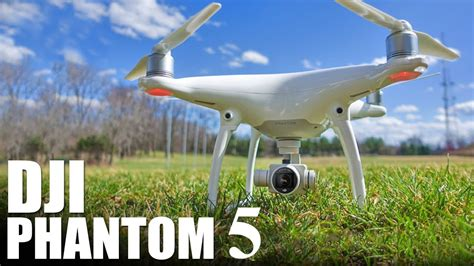 Dji Phantom 5 dji phantom 5 pro all you need to best drones for 2017 reviewed