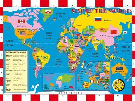 printable world puzzle 90 best products i love images on pinterest great gifts