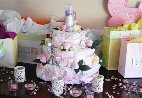 common baby shower gifts baby shower checklist popular baby shower gift ideas
