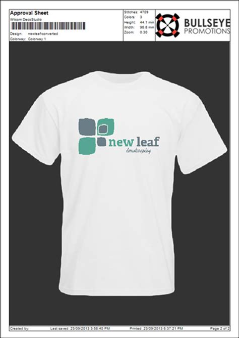 template t shirt corel draw x7 did you know that there is a coreldraw product