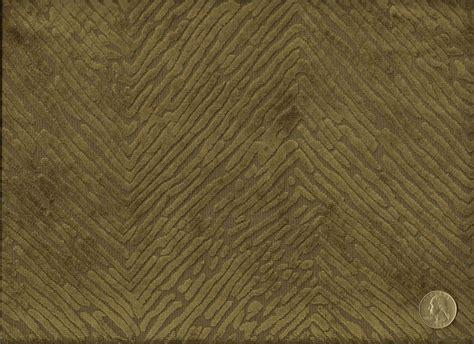 large print upholstery fabric woven large herringbone zigzag animal print chevron cut