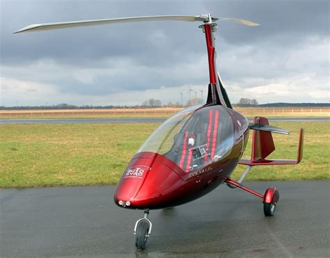 Auto Gyro For Sale by 17 Best Images About Airplanes On Pinterest Planes